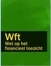 Wet financieel toezicht