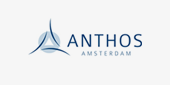 Anthos Asset Management